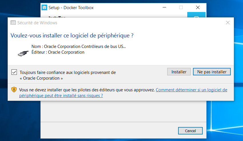 Install needed tools to run the workbench · droolsonboarding